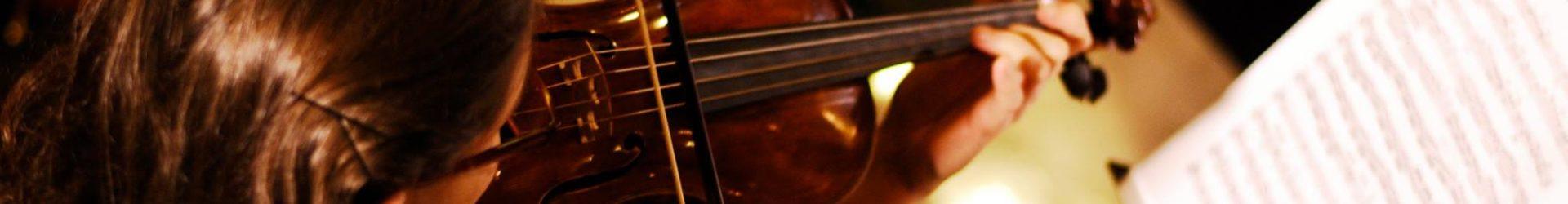 Cornu Copiae: Expectatio – Koncert wielkopostny