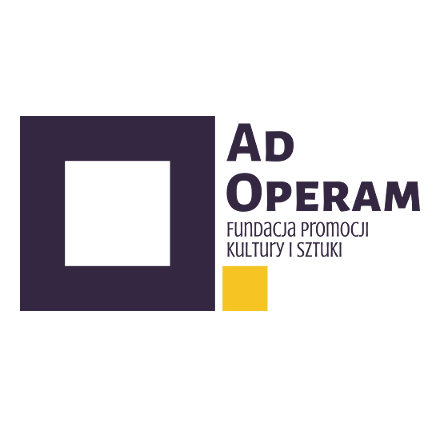 Fundacja Ad Operam