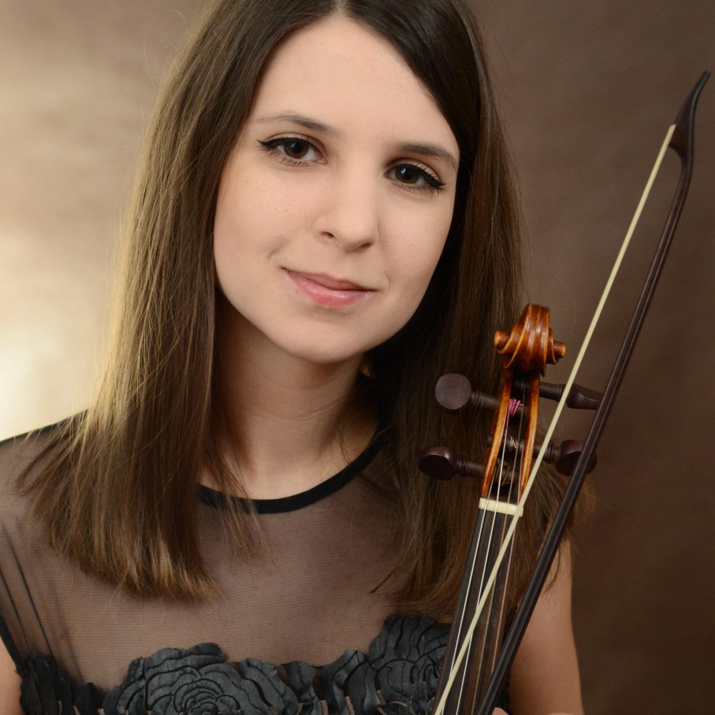 Agata Habera
